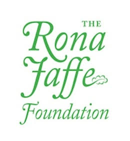 Rona Jaffe Foundation