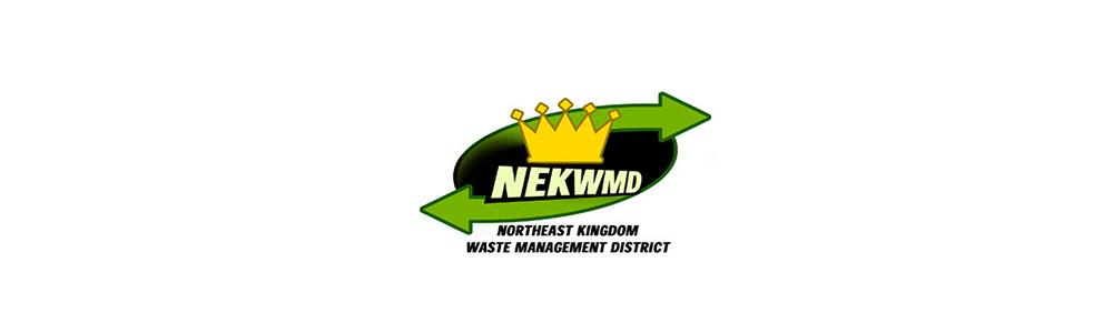NEK Waste Management