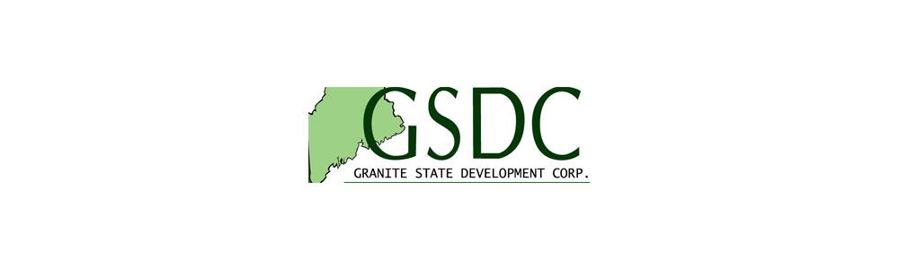 Granite State Dev. Corp.