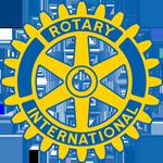 Rotary Club of Newport