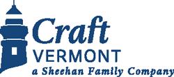 Craft Beer Guild Distributing